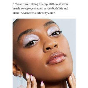 theBalm Makeup - NEW! Single Eyeshadow